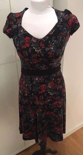 Kleid von Vive Maria