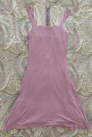Kleid von VJC Versace