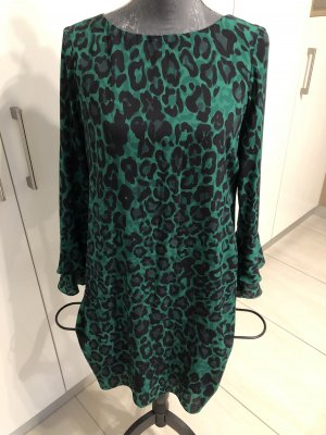 Kleid von Wallis