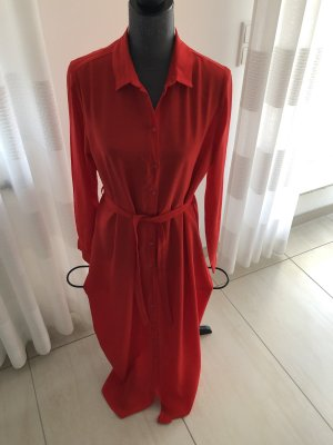 Kleid von WE