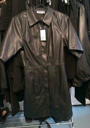 Kleid von Weekday, Neu mit Preisschild