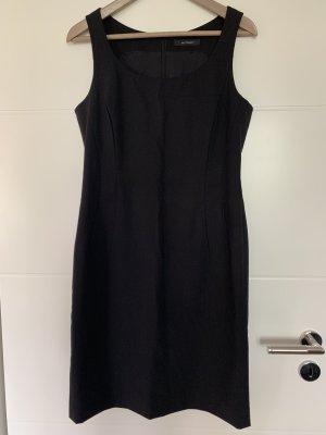 Kleid von Windsor