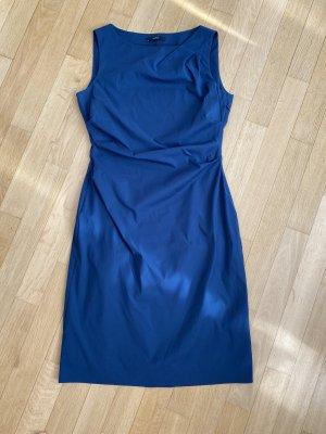 Kleid von Windsor, Gr 38