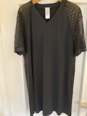 Kleid von Wolford