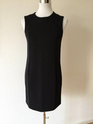 Kleid von Wolford, Gr 36