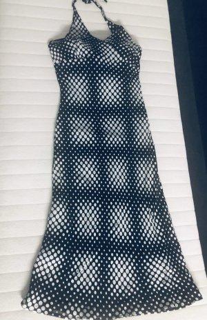 Kleid von Xanaka