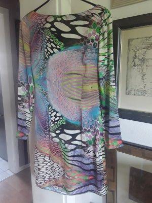 Kleid von XARIZMAS