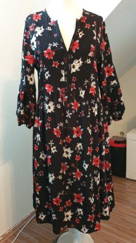 Kleid von Yaya, Gr. 34