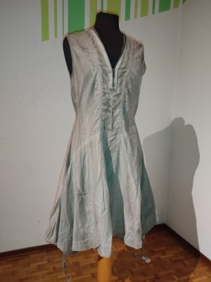Kleid von Yaya Größe 38