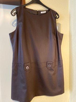 Kleid von Yessica