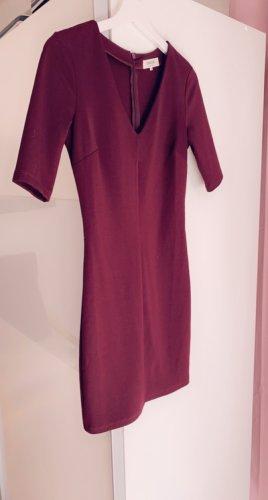 Kleid von Zalando