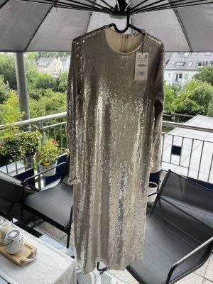 Kleid von Zara 36