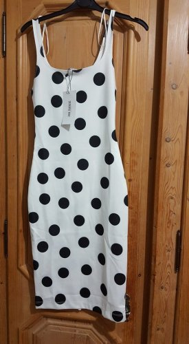 Kleid von Zara