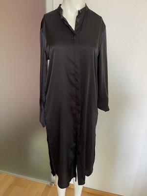 Kleid von Zara Gr 36 S
