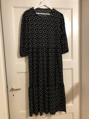 Kleid von Zara Gr 38