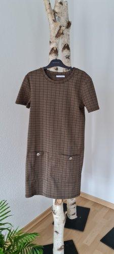 Kleid von Zara gr. M