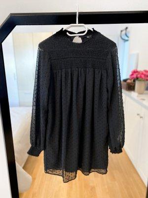 Kleid von Zara | Gr. S