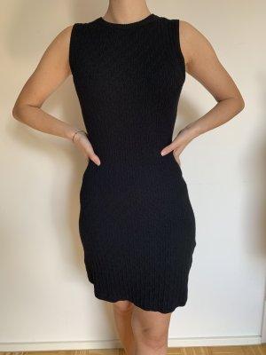 Kleid von Zara, Gr. S, Neu mit Etikett