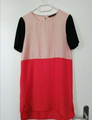 Kleid von Zara Gr XS