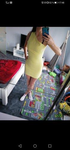 Kleid von Zara Größe M
