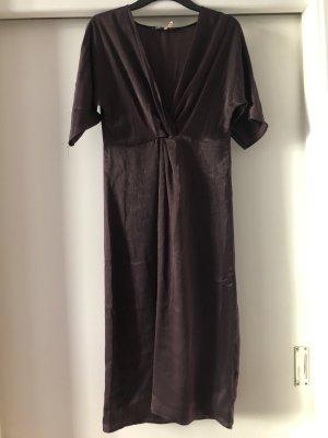 Kleid von Zara, Größe xs