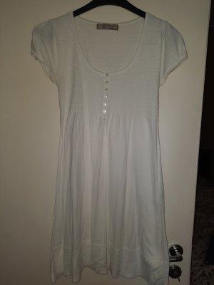 Kleid von Zara in L
