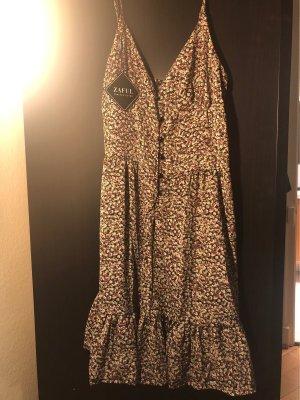 Kleid von Zarful