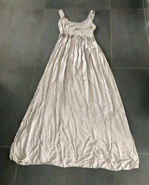Kleid von Zauberstern