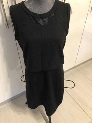 Kleid von Zero