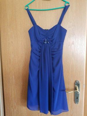 Kleid von Zero, Gr. 36