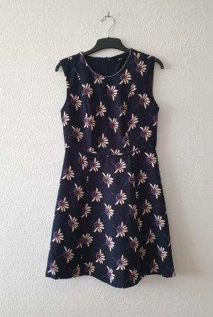 Kleid von Zero Größe 38
