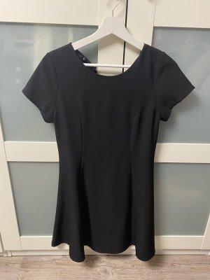 Kleid von Zuiki