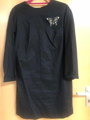 Kleid vonCOS
