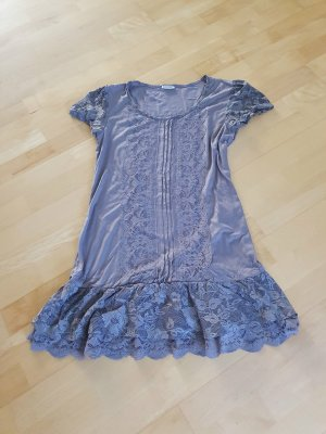 Kleid voon Street One Gr. 38