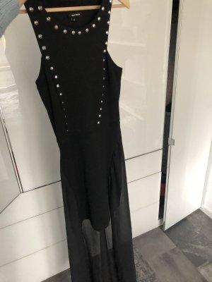 Kleid vorne kurz hinten lang