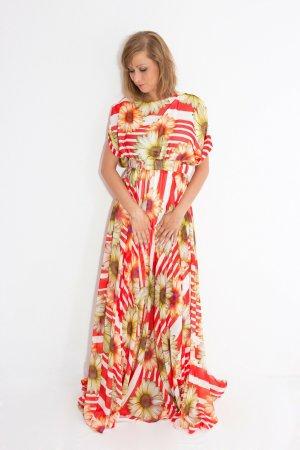 """Kleid """"W Les Femmes"""", Große 34 und 36,  UVP312,00 Eur"""