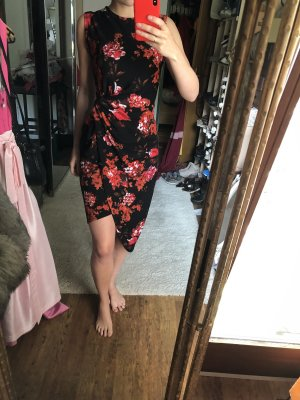 Kleid WalG