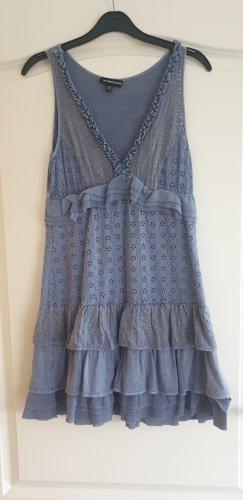 Kleid Warehouse