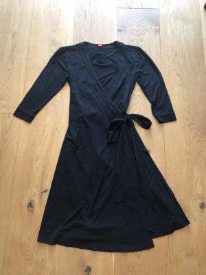 Kleid Wickelkleid s'Oliver NEU!