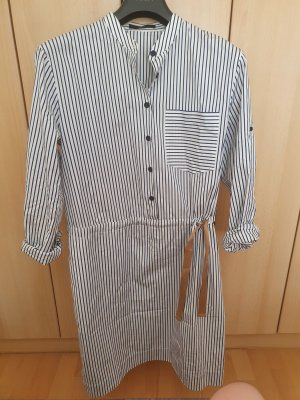 Kleid Windsor Baumwolle