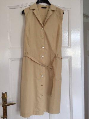 Kleid WINDSOR Gr. 42/44 - Top Zustand