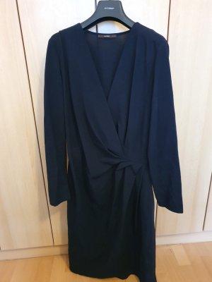 Kleid Windsor neuwertig