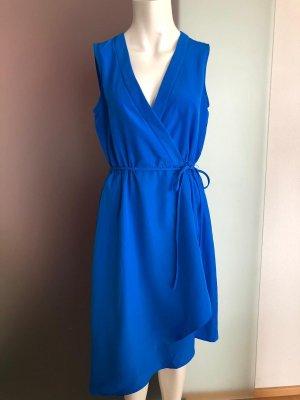 Kleid Wockel Look von Donna Ricco Gr 36 38 S