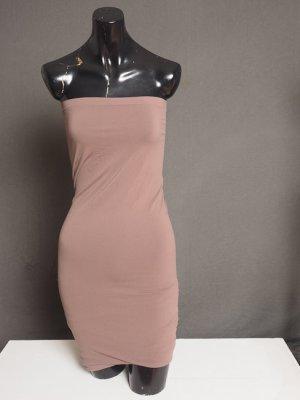 Kleid  Wolford