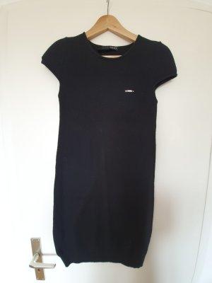 Kleid Woll/Kaschmirkleid Liu Jo Größe S