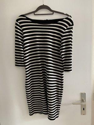 Kleid Wollkleid Gr.M
