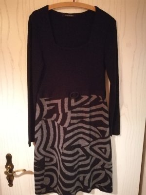 Kleid Wollkleid von Betty Barclay