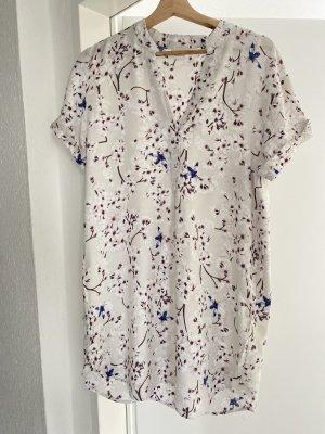 Kleid x Anna Glover Edition