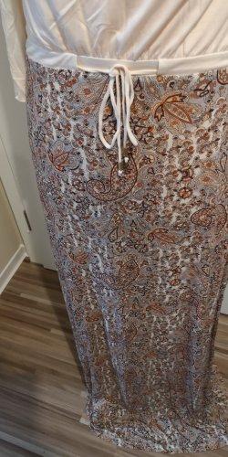 Kleid XL Neu Mango