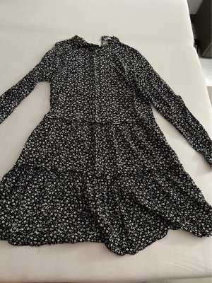 Kleid xs große